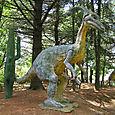 Dinoland_33