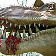 Dinoland_14