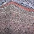 Pahoehoe close-up