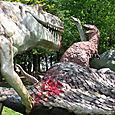 Dinoland_10