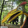 Dinoland_03