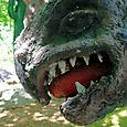 Dinoland_24