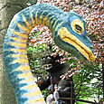 Dinoland_38