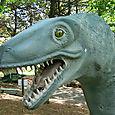 Dinoland_07