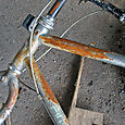 126th Bicycle Graveyard, part 3