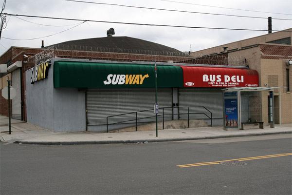 Subway_bus