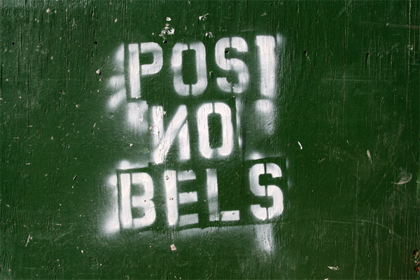 Post_no_bels