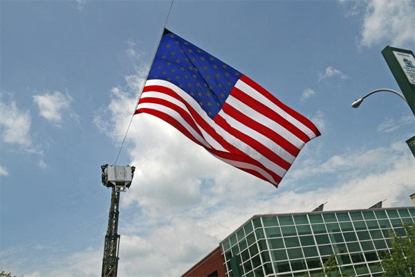 Troy_flag