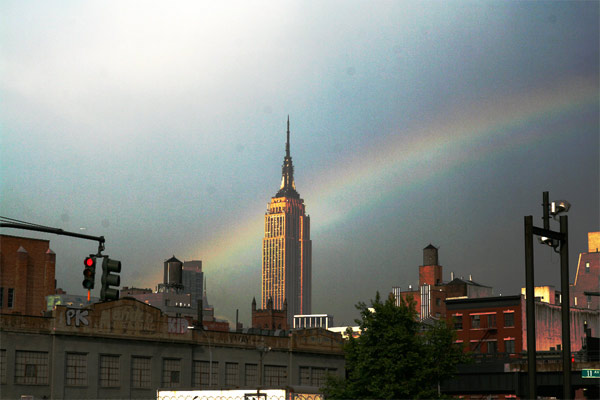 Esb_rainbow_stretched