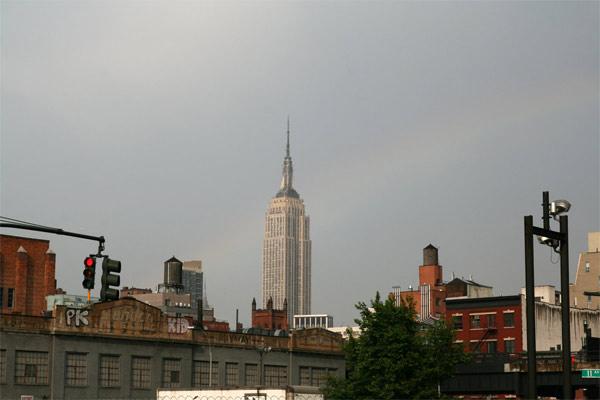 Esb_rainbow062208