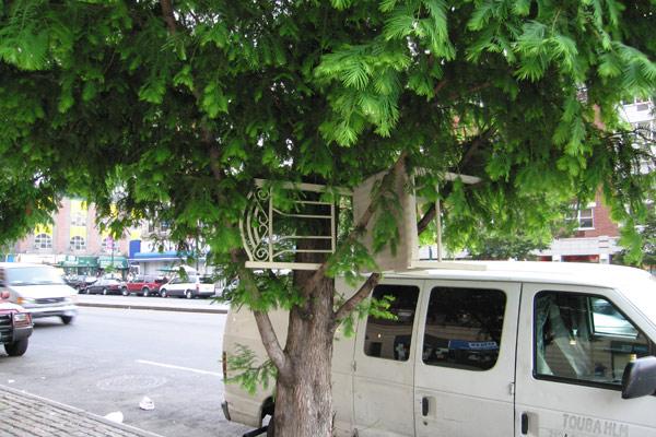 Chair_tree