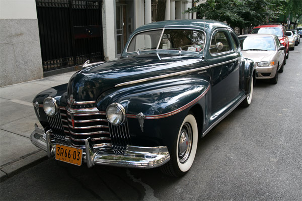 41olds1