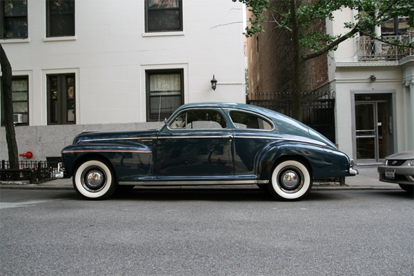 41olds2