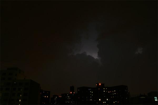 Storm23julblack