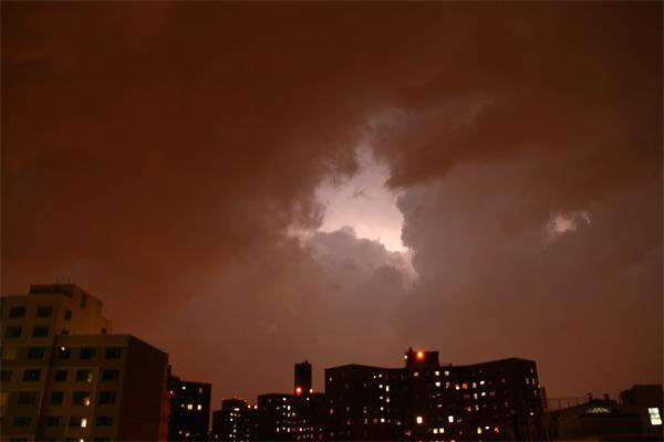 Storm23julred