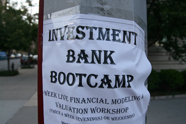 Bank_bootcamp