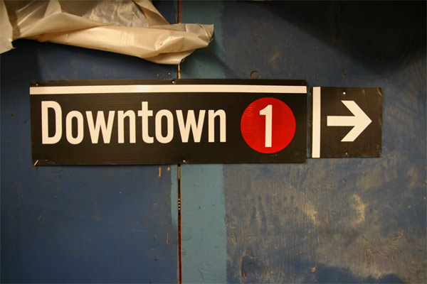 Downtown1