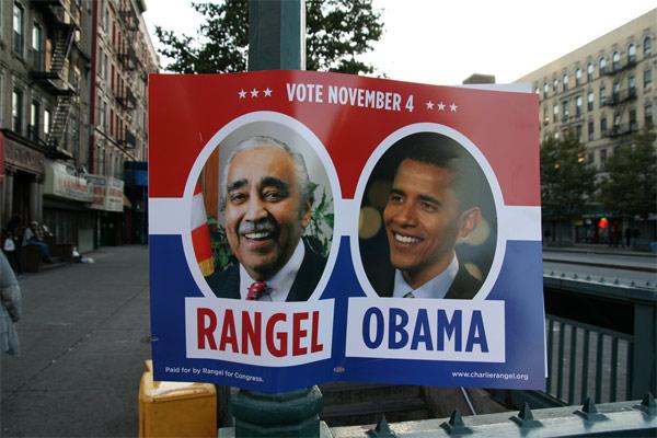 Rangel_obama