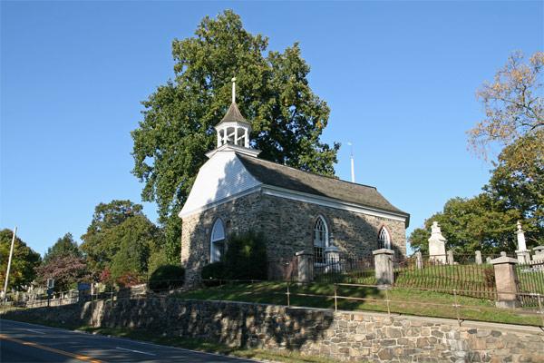 Old_dutch_church