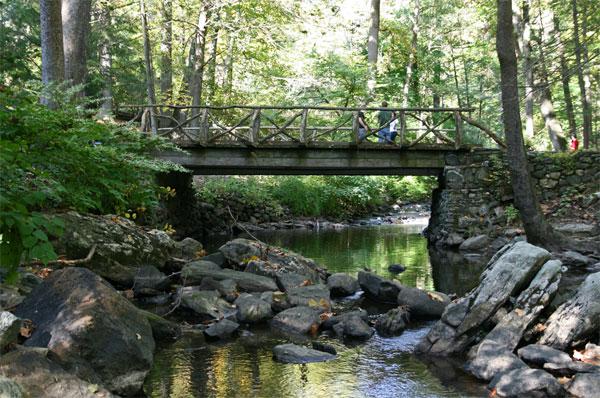 Church_bridge