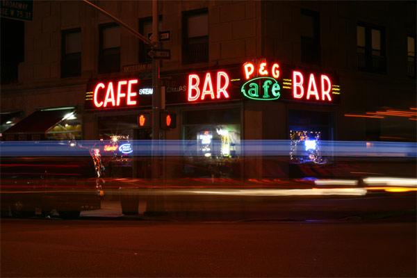 Pg_barcafe