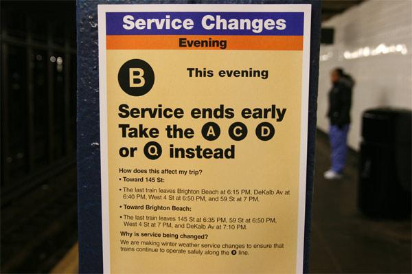 Service_changesB