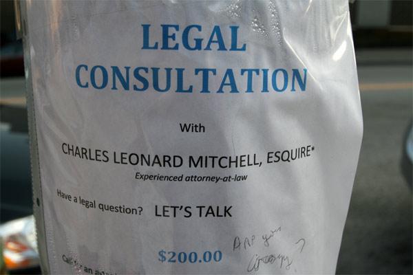 Legal_consult