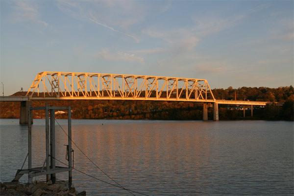Jenran_bridge