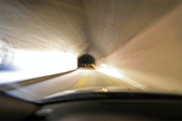 Zion_tunnel