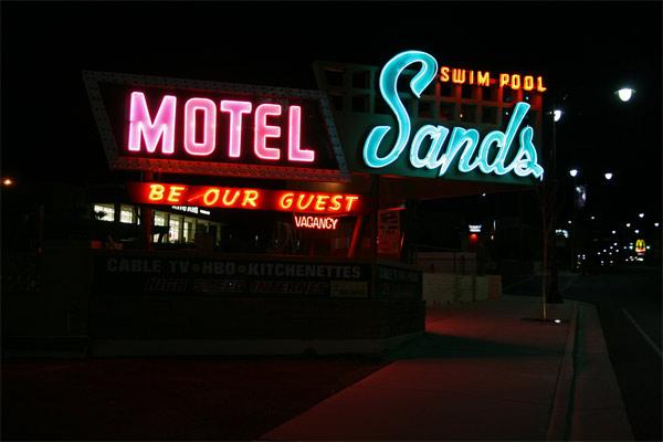 Sands_nite