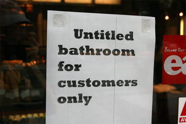 Untitled_bathroom