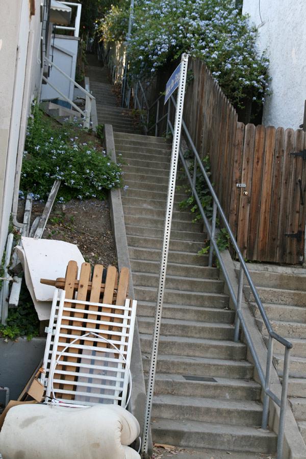 Music_box_stairs