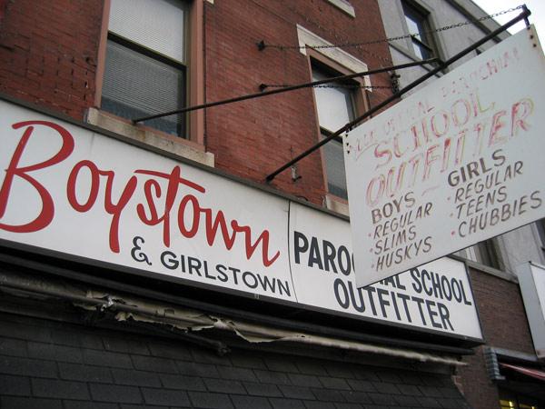 Boystown_2005