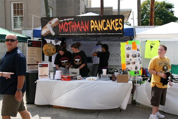 Mothman_pancakes