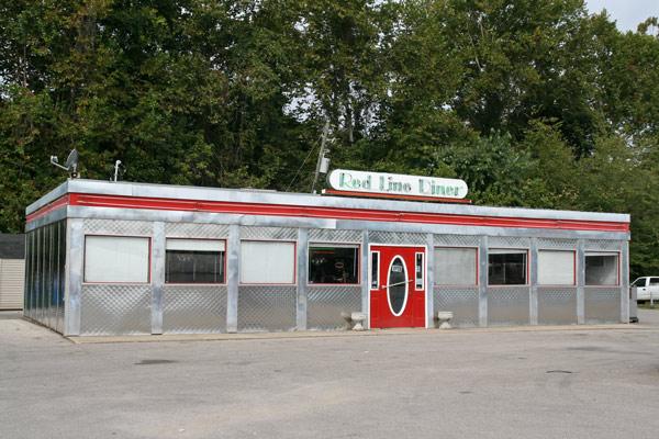 Red_line_diner