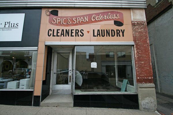 Wheeling_cleaners