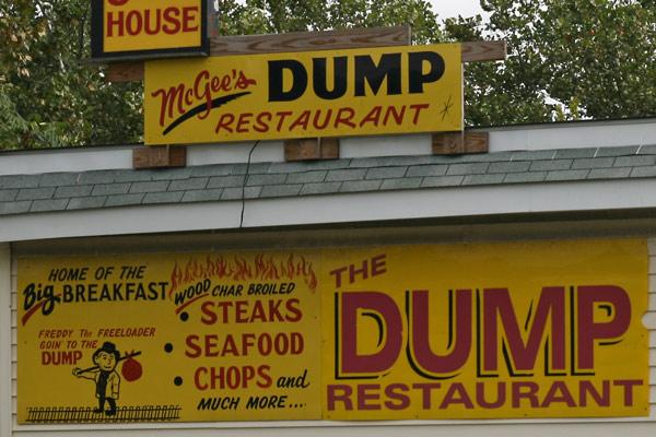 Conn_dump2
