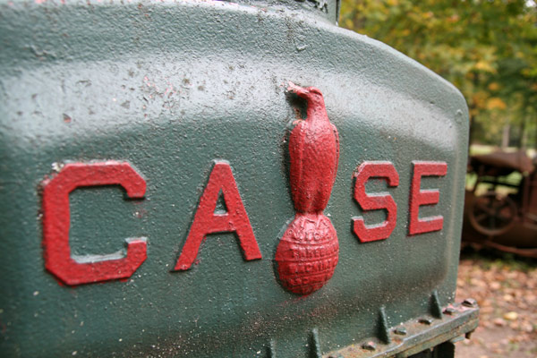 Cool_case
