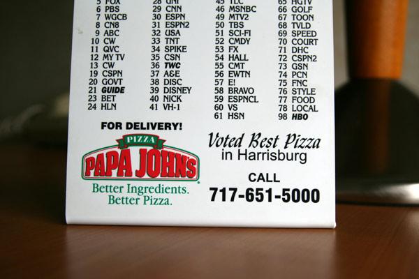 Harris_pizza