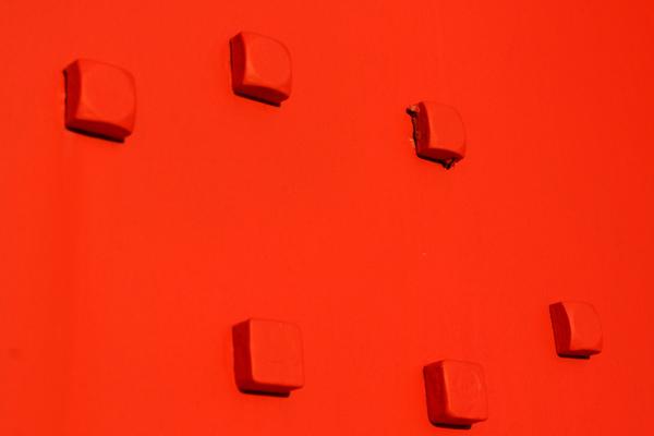 Calder_red