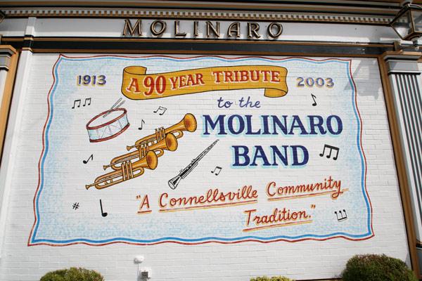 Molinaro_band