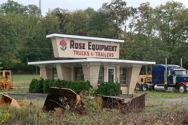 Rose_equip