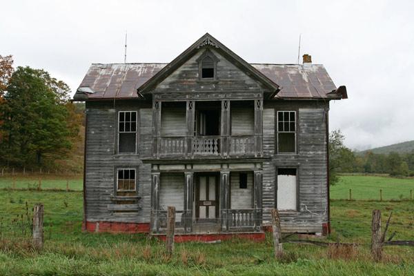 Wv_oldhouse