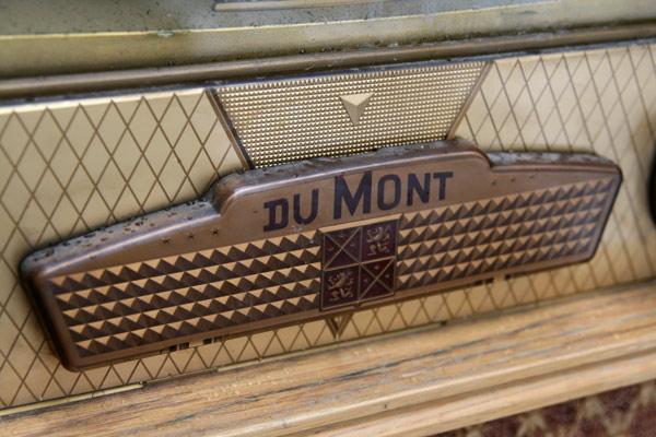 Dumont_plate