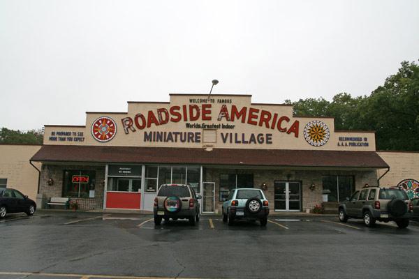 Roadside1