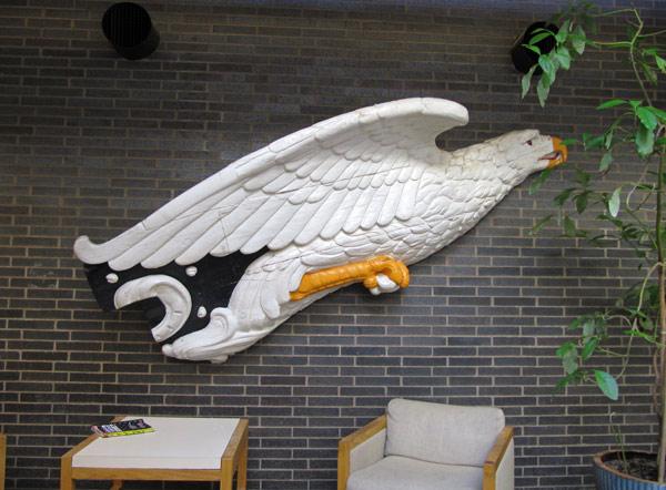 Vema_eagle