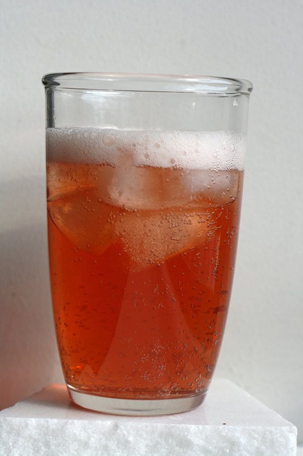 Rhuby_glass