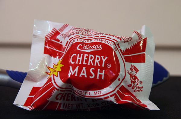 Cherry_mash