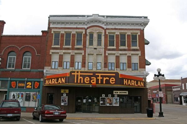 Harlan_theatre