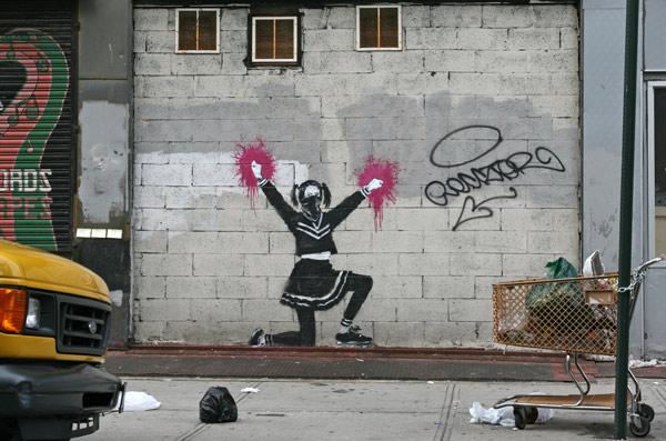 Banksy_harlem